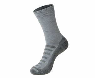Bamboo Crew Summer Socks
