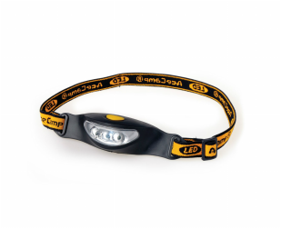Ultralite Headlamp