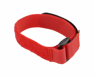 Velcro Compression Belt