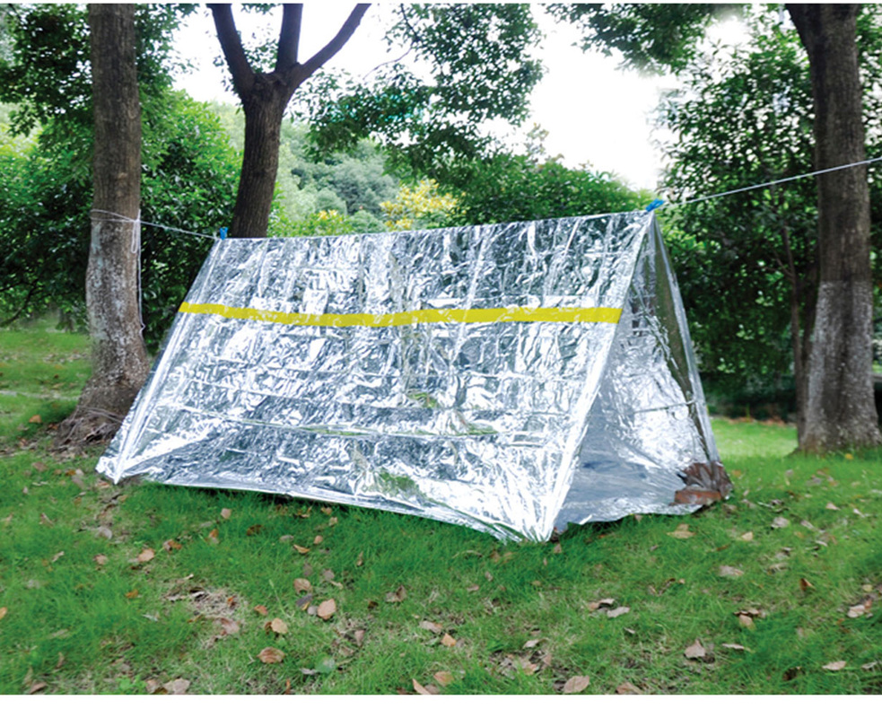 & Emergency Shelters - AceCamp Outdoor Gear - AceCamp Canada