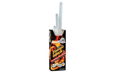 Fire Starter Flamestick Fire Starter Block Match Box